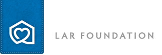 Lar Foundation